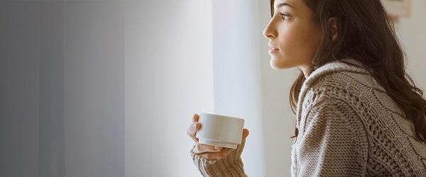 Можно ли пить кофе при месячных