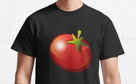 Возможный вред томатного сока